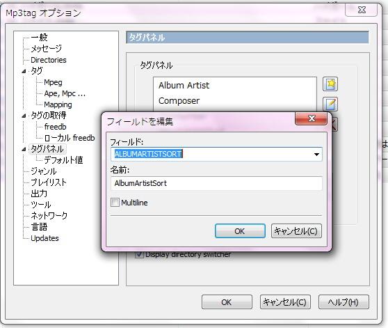 Image_computer/lib_sort_3.jpg
