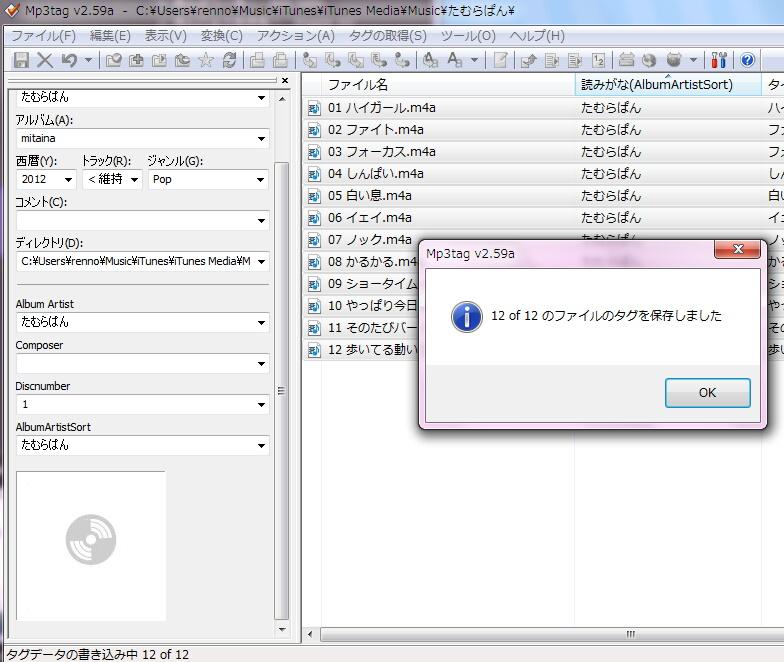 Image_computer/lib_sort_4.jpg